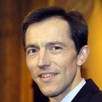 Prinz Philip Kiril von Preußen